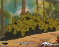 M.A.S.K. cartoon - Screenshot - Stone Trees 269