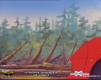 M.A.S.K. cartoon - Screenshot - Stone Trees 215