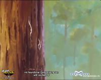 M.A.S.K. cartoon - Screenshot - Stone Trees 022