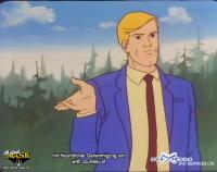 M.A.S.K. cartoon - Screenshot - Stone Trees 235
