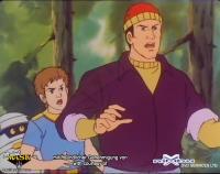M.A.S.K. cartoon - Screenshot - Stone Trees 273