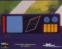 M.A.S.K. cartoon - Screenshot - Stone Trees 254