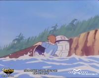 M.A.S.K. cartoon - Screenshot - Stone Trees 352
