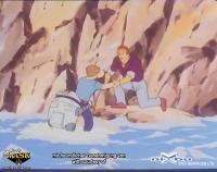 M.A.S.K. cartoon - Screenshot - Stone Trees 668