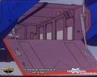 M.A.S.K. cartoon - Screenshot - Stone Trees 405