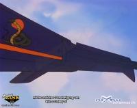 M.A.S.K. cartoon - Screenshot - Dinosaur Boy 567