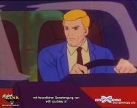 M.A.S.K. cartoon - Screenshot - Stone Trees 259