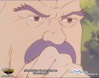 M.A.S.K. cartoon - Screenshot - Stone Trees 531