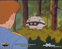 M.A.S.K. cartoon - Screenshot - Stone Trees 139