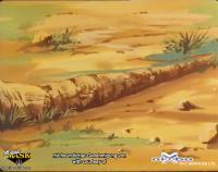 M.A.S.K. cartoon - Screenshot - Stone Trees 283