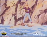 M.A.S.K. cartoon - Screenshot - Stone TreesIncident à Istanbul 662