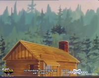 M.A.S.K. cartoon - Screenshot - Stone Trees 685