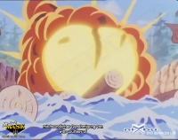 M.A.S.K. cartoon - Screenshot - Stone Trees 641