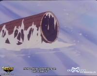 M.A.S.K. cartoon - Screenshot - Stone Trees 349