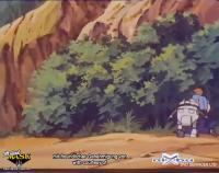 M.A.S.K. cartoon - Screenshot - Stone Trees 437