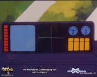 M.A.S.K. cartoon - Screenshot - Stone Trees 253