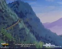 M.A.S.K. cartoon - Screenshot - Stone Trees 065