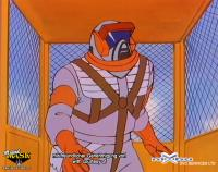 M.A.S.K. cartoon - Screenshot - Dinosaur Boy 308