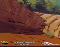 M.A.S.K. cartoon - Screenshot - Stone Trees 189