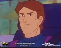 M.A.S.K. cartoon - Screenshot - Stone Trees 426
