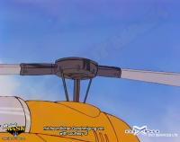 M.A.S.K. cartoon - Screenshot - Dinosaur Boy 496