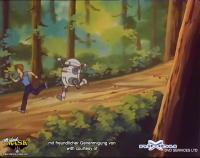 M.A.S.K. cartoon - Screenshot - Stone Trees 278