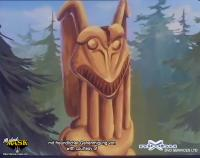 M.A.S.K. cartoon - Screenshot - Stone Trees 695