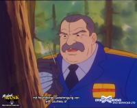 M.A.S.K. cartoon - Screenshot - Stone Trees 615