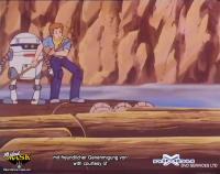 M.A.S.K. cartoon - Screenshot - Stone Trees 431