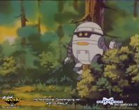M.A.S.K. cartoon - Screenshot - Stone Trees 143