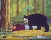M.A.S.K. cartoon - Screenshot - Stone Trees 291