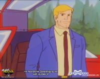 M.A.S.K. cartoon - Screenshot - Stone Trees 078