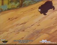 M.A.S.K. cartoon - Screenshot - Stone Trees 296