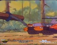M.A.S.K. cartoon - Screenshot - Stone Trees 479