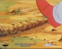 M.A.S.K. cartoon - Screenshot - Stone Trees 282
