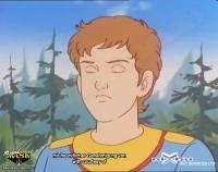 M.A.S.K. cartoon - Screenshot - Stone Trees 237