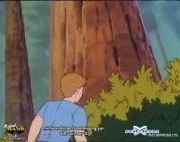 M.A.S.K. cartoon - Screenshot - Stone Trees 137
