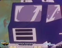 M.A.S.K. cartoon - Screenshot - Stone Trees 462