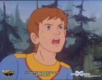 M.A.S.K. cartoon - Screenshot - Stone Trees 128