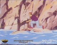 M.A.S.K. cartoon - Screenshot - Stone Trees 665