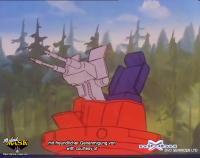 M.A.S.K. cartoon - Screenshot - Stone Trees 424
