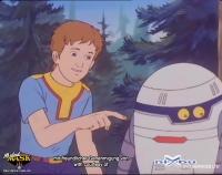 M.A.S.K. cartoon - Screenshot - Stone Trees 571