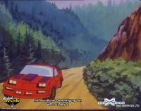 M.A.S.K. cartoon - Screenshot - Stone Trees 068
