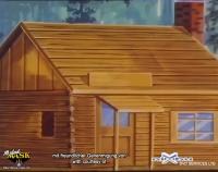 M.A.S.K. cartoon - Screenshot - Stone Trees 046