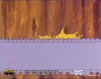 M.A.S.K. cartoon - Screenshot - Stone Trees 018