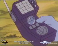M.A.S.K. cartoon - Screenshot - Stone Trees 614