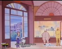 M.A.S.K. cartoon - Screenshot - Incident In Istanbul 147