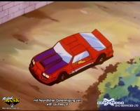 M.A.S.K. cartoon - Screenshot - Incident In Istanbul 249
