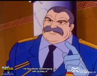 M.A.S.K. cartoon - Screenshot - Incident In Istanbul 299