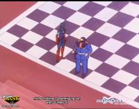M.A.S.K. cartoon - Screenshot - Incident In Istanbul 521